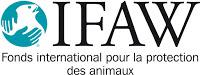 Blog Smiling Pets: Fonds international pour la protection des animaux