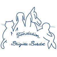Blog Smiling Pets: Fondation Brigitte Bardot