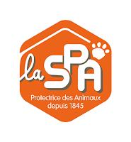 Blog Smiling Pets: La SPA