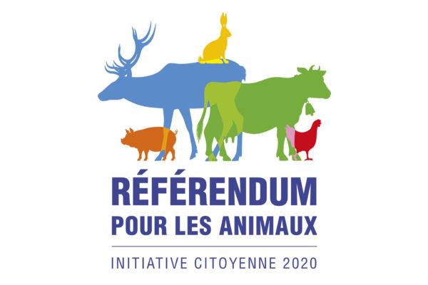 Référendum pour les animaux: tout ce qu'il faut savoir
